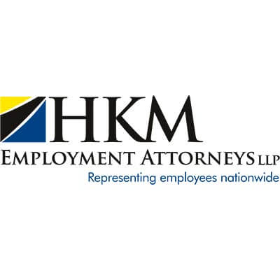 HKM Employment Attorneys LLP Logo