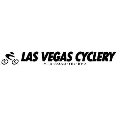 Las Vegas Cyclery Logo