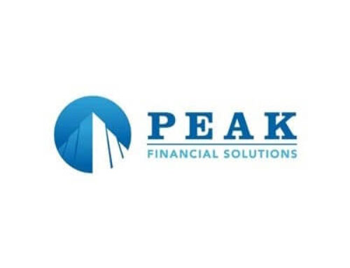 Peak Financial Solutions